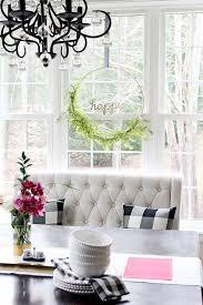 Diy Home Decorating Blogs 10 Brilliant Diy Home Decor Ideas To Makeover Your Home Momdot