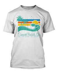 themed t shirts playful bold t shirt design for jbgmg by 777sky design 6774644