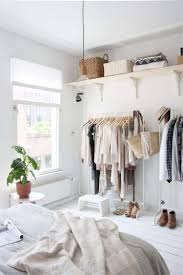 Deko Schlafzimmer Fenster Erstaunlich Auf Dekoideen Fur Ihr Zuhause On Deko