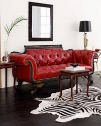 Art Deco Living Room by Deco Ideas Dance Drumming Com