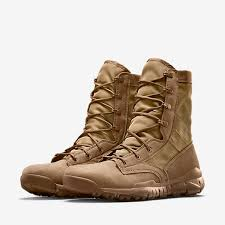 buy work boots near me nike special field s boot nike com