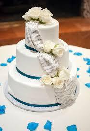 cake wedding songs 28 images theme wedding cake cake wedding