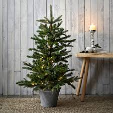 pre lit christmas tree sale pre lit christmas tree 3 75ft home accessories sale the