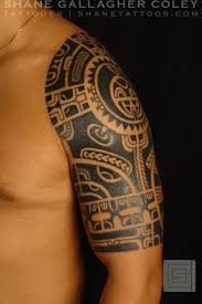 tatouage maorie avant bras bracelet 84 best idées tattos images on pinterest polynesian tattoos