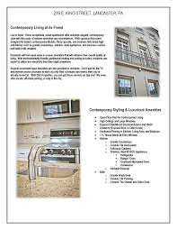 King Of Kitchen And Granite by 219 E King St Lancaster Pa 17602 Rentals Lancaster Pa
