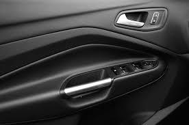 lexus sc300 door panel removal 2014 ford escape se 1 6 ecoboost first test motor trend