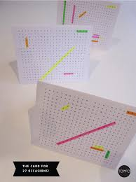 free word search birthday cards printable the card for 27 occasions