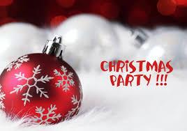 christmas parties dublin city centre grand canal hotel