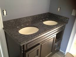 best 25 granite bathroom ideas popular blue amazing best 25 blue pearl granite ideas on