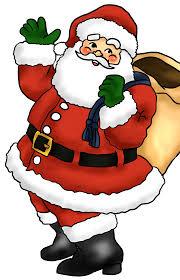 children u0027s christmas arts u0026 crafts workshop 23rd december