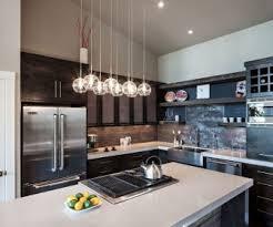 kitchen pendant light ideas modern pendant lighting kitchen tag kitchen pendant lighting