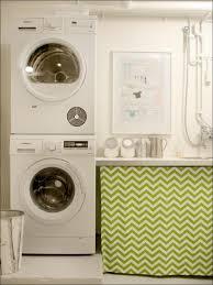 kitchen narrow deep laundry sink porcelain laundry sink laundry