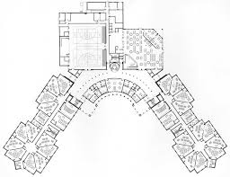 cool 70 elementary school floor plans design ideas of elementary school floor plans floor plan elementary school