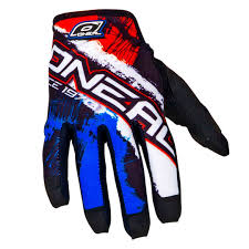 cheap motocross gear online oneal motocross gloves sale online for cheap price oneal