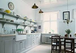 country chic kitchen ideas design trend tips vintage chic grey shabby chic and cabinets