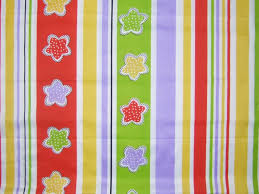 bed sheets bed sheet pattern dwoshaw bed sheet pattern bed sheetss
