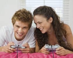 cara menjaga pasangan agar tidak selingkuh