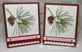 ornamental pine simple frenchie s sts