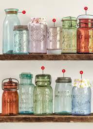 vintage u0026 antique mason jars guide dating ball canning jars