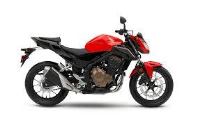 honda motorcycle logo png 2017 honda cb500f abs motorcycles vancouver british columbia