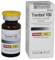 usa viagra 4000 mg pharmacy online