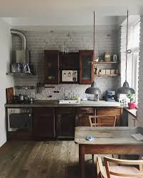 cozy kitchens this old stomping ground cherokeedays grace upon grace