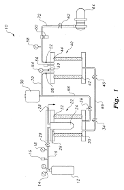patent us20100116030 system and method for measuring porosity of