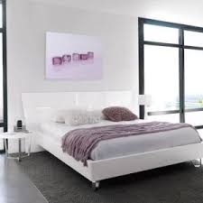 meubles belot chambre meubles belot chambre 50 images meubles belot chambre