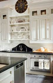 small kitchen ideas no window options for a kitchen design with no window the sink