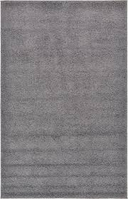 Solid Black Area Rugs 17 Best Ideas For The House Images On Pinterest Area Rugs Home