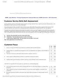 standard appraisal form choice image form example ideas