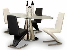 kitchen chair ideas kitchen chairs modern design kutskokitchen