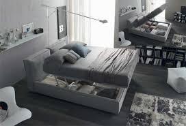 come arredare una da letto piccola arredare una da letto piccola