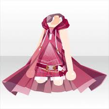 design clothes games for adults 281 best cocoppa play clothes images on pinterest anime outfits