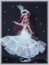 after high dolls for sale 60 best after high images on after high