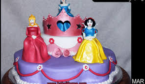 snow white cupcake toppers cakecentral com