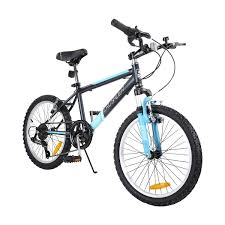 ferrari bicycle price kids bikes u0026 bicycles kmart