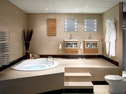 on suite bathrooms bathroom suites design of your house its good idea for your life