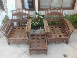 Newport Patio Furniture by Outdoor Furniture Staining And Refinishing In Newport Beach