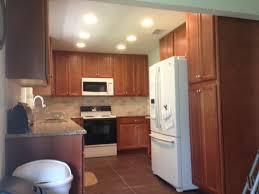 Kitchen Cabinet Depths by Standard Kitchen Cabinet Widths In Kitchen Cabinet Dimensions Uk