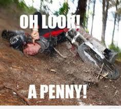 Funny Biker Memes - funny fails pics humor fails sharing