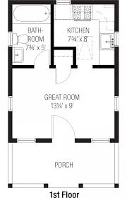 100 tiny home floor plan 468 best tiny houses images on