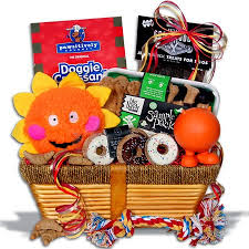 fitness gift basket newnownext gift guide presents for fitness fiends