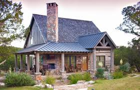 Log Home Decorating Tips 20 Of The Most Beautiful Prefab Cabin Designs Stone Cabin Cabin