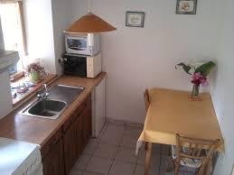chambres d hotes tregastel chambre d hôtes tregastel maison côte de granit aux
