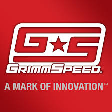 logo subaru png grimmspeed uk brands