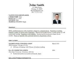 formal resume template formal resume template rapid writer
