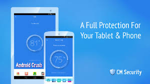 best antivirus for android phone what is the best antivirus for an android phone just 1gb