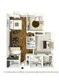 2 bedroom apartments in la 2 bedroom apartments for rent los angeles iocb info