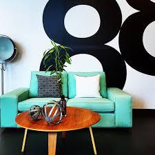 unique decorating ideas u2014 2015 interiors